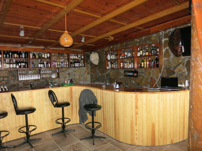 Amazing Rafet Baba Restaurant Cafe Bar Mysea Theyellowbook Wood Chair Design Ideas Theyellowbookinfo