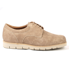Zapato Cómodo Jose S Picado