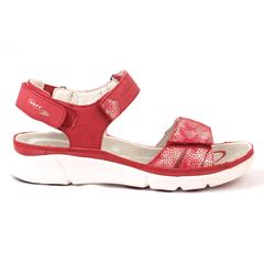 Zapato Cómodo Tabasa