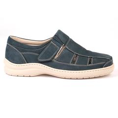 Zapato Cómodo Mein