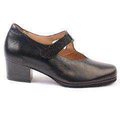 Zapato Cómodo Valeta 1608