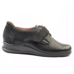 Zapato Cómodo D Caiman 1402