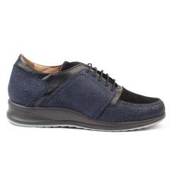 Zapato Cómodo D Surinam 1402