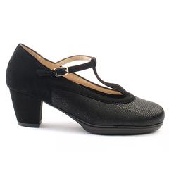 Zapato Cómodo Yemen