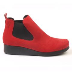 Zapato Cómodo Boreale