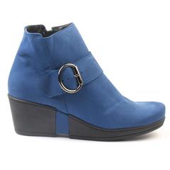 Zapato Cómodo Celia