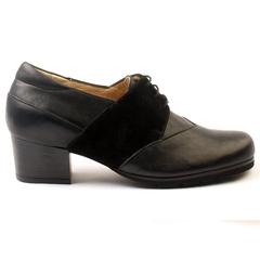 Zapato Cómodo Dili 14 08
