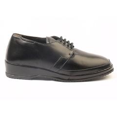 Zapato Cómodo 0X Blucher Lamb