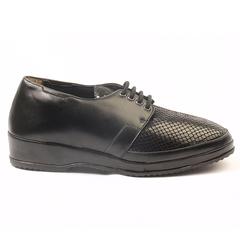 Zapato Cómodo 0X Blucher Serp