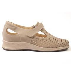Zapato Cómodo D Salin 14 02