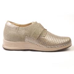 Zapato Cómodo D Liena 16 02