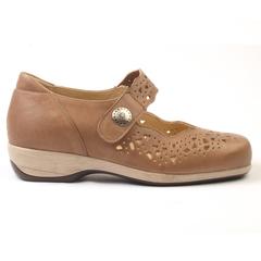 Zapato Cómodo Tamesis mcds 20 02