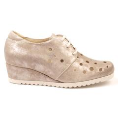 Zapato Cómodo New Cervino 14 08