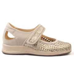 Zapato Cómodo D Aneto 14 02