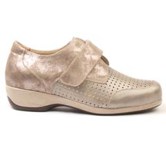 Zapato Cómodo Puigmal Vlc 20 02