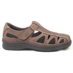 Zapato Cómodo Forrest