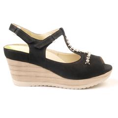 Zapato Cómodo Loa