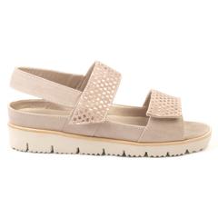 Zapato Cómodo Serra Balbi 14 S1