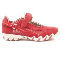 Zapato Cómodo Niro