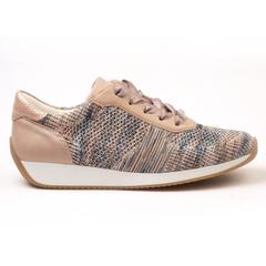 Zapato Cómodo Lissa