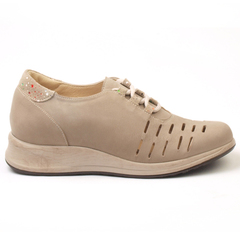 Zapato Cómodo D Moncayo 14 02