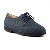 Blucher tex 2