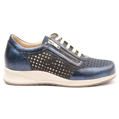 Zapato Cómodo D Soira 18 02