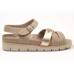 Zapato Cómodo Anura 14 S1