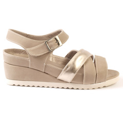 Zapato Cómodo Anura 14 S3