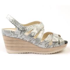 Zapato Cómodo Sidley