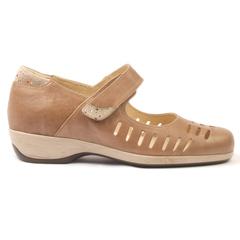 Zapato Cómodo Kamet mcds 14 02