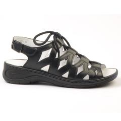 Zapato Cómodo Eden
