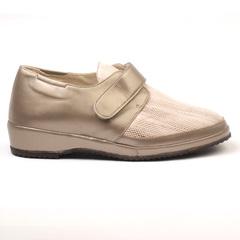 Zapato Diabético 0x Vlc Serp