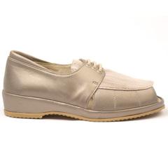 Zapato Cómodo Cenicienta Serp