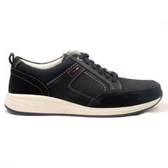 Zapato Cómodo Stefan