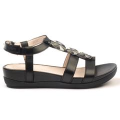 Zapato Cómodo Eliya