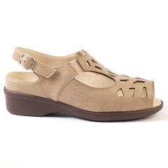 Zapato Cómodo Suky