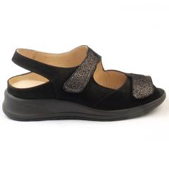 Zapato Cómodo D Maika 16 32
