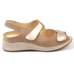 Zapato Cómodo D Maika 14 32