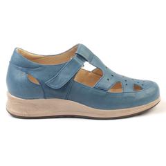 Zapato Cómodo D Tona 16 02