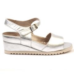 Zapato Cómodo Lanka 14 S3