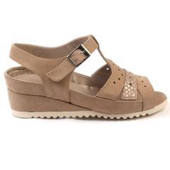 Zapato Cómodo New vinta 14 S3