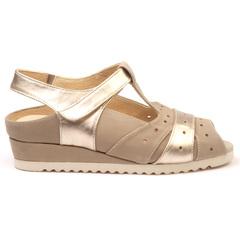 Zapato Cómodo New Galle 14 32