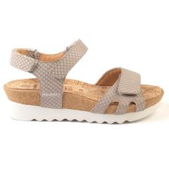 Zapato Cómodo Quirina