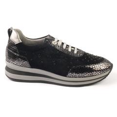 Zapato Cómodo Ordis