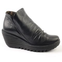 Zapato Cómodo Yip