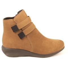 Zapato Cómodo Shelina