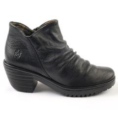 Zapato Cómodo Wezo