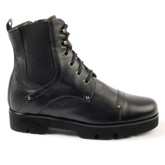 Zapato Cómodo P Sau 16 02
