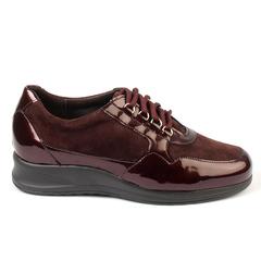 Zapato Cómodo D Olot 16 02